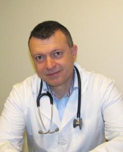 Dr.Dan Malciolu